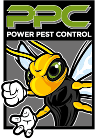 Power Pest Control