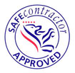safe_contractor